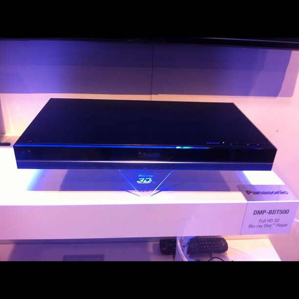 Panasonic+32bit+3D+Blu-ray+Players+-+When+24bit+Just+Isn%27t+Enough