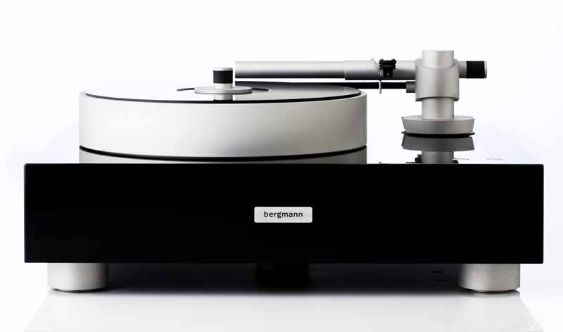 Sleipner+Airbearing+Turntable+with+Airbearing+Tonearm+Preview