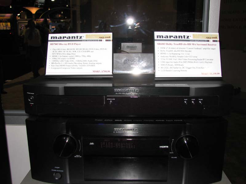 Marantz-Bluray.jpg