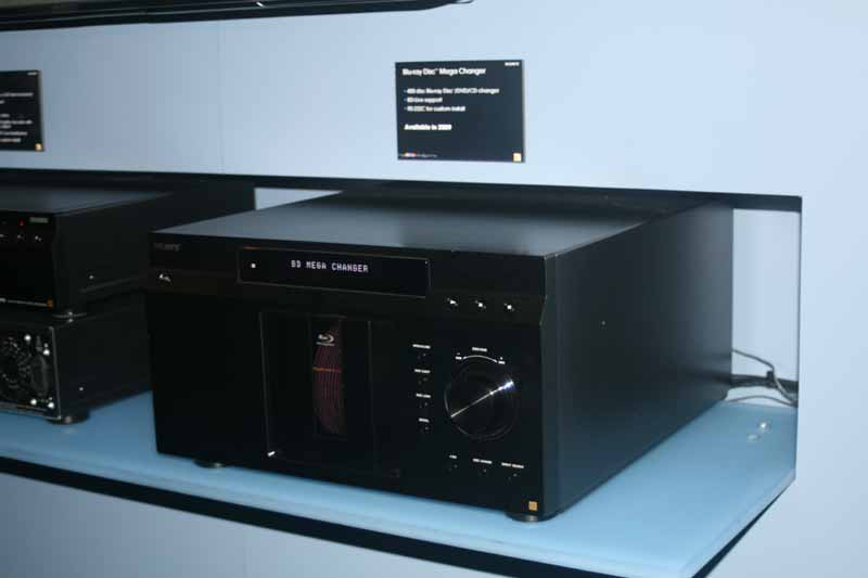 Sony-BD-400-player2.jpg
