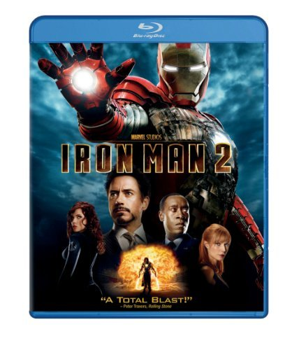 Iron+Man+2+Blu-ray+Review