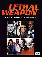 Lethal+Weapon%3A+The+Complete+Series+DVD+Review