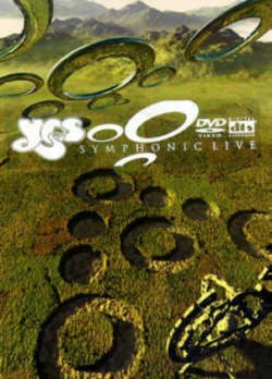 Yes+Symphonic+Live+%28DTS%29+Concert+DVD+Review