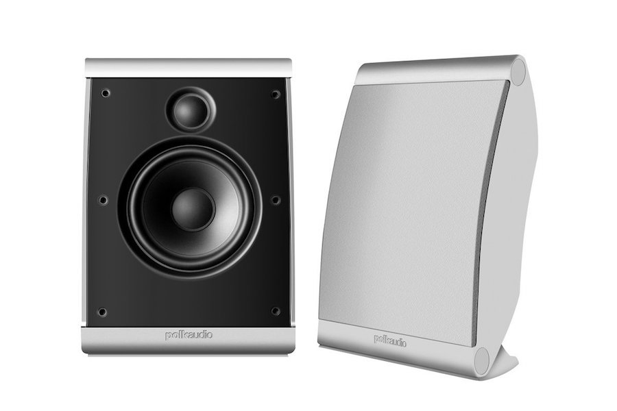 $200/pair Speaker Round-up for Two-Channel and Home Theater