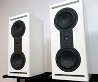 RSL CG25 pair.jpg