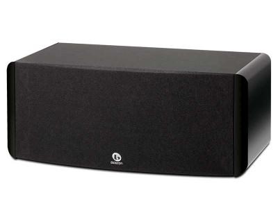 boston acoustics a225c center channel review audioholics rh audioholics com