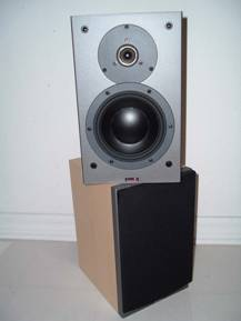 Dynaudio+Audience+52-SE+Loudspeaker+Review