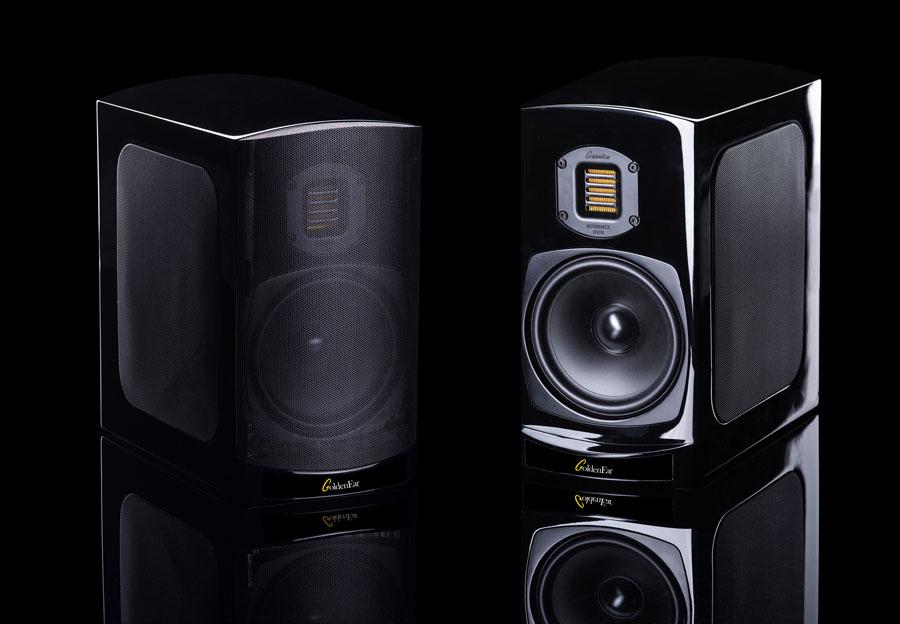 Https Www Audioholics Com Bookshelf Speaker Reviews