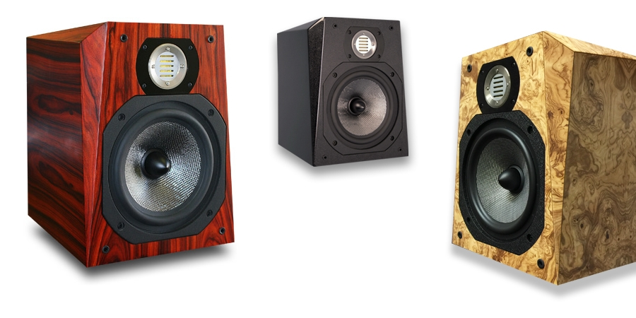 Legacy Audio Studio Hd Bookshelf Speaker Review Audioholics