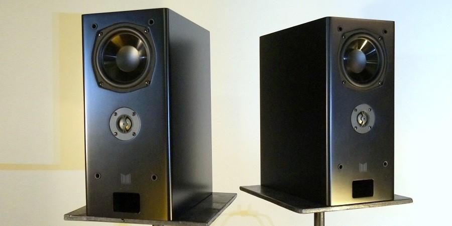 AV Product Reviews: Speakers, Amplifiers, Receivers | Audioholics