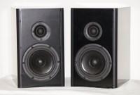 Outlaw Audio BLSv2 Bookshelf and LCRv2 Loudspeaker Review