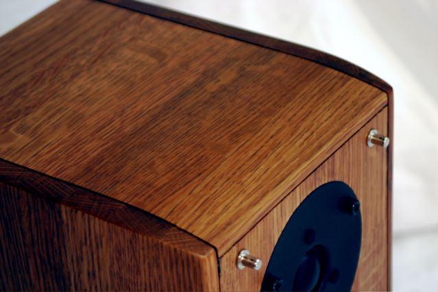 Pioneer speakers sale