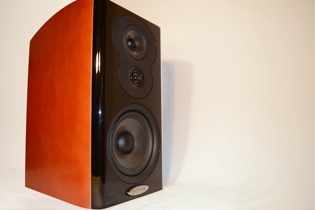 Polk Audio LSiM703 Review