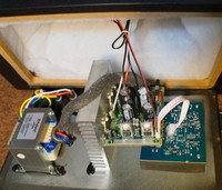 Eris amp internal.jpg