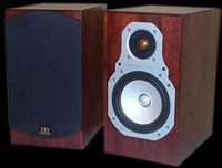 monitoraudio_GR-10.jpg