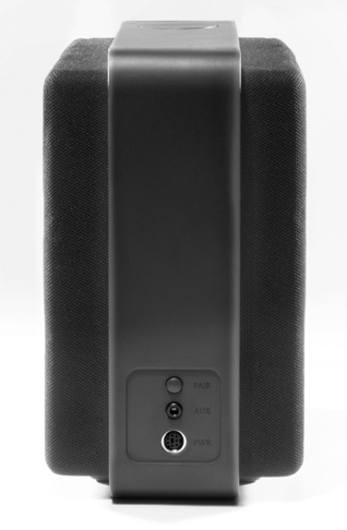 audyssey_audio_dock_air_back