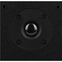 Dayton MK402BT bluetooth speaker tweeter