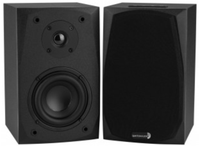 Dayton Audio MK402BT Audiophile Powered Bluetooth Speakers Only $100 Pair?!?