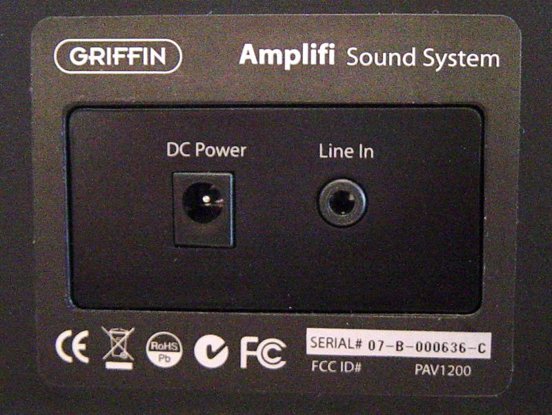 amplifi+rear