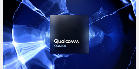 Qualcomm Commits to Sound Quality in Next-Gen Audio Gadgets