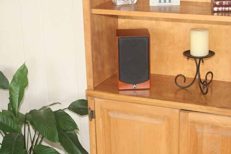 tale of 5 installs part 4 a basement in florida audioholics