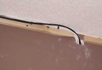 Whole House Wiring Basics Audioholics