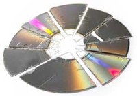 Have the HD-DVD Formats Continued to Fail?