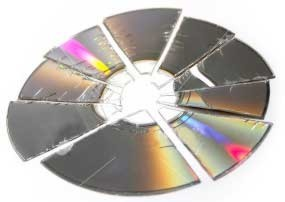 10 Reasons Why High Definition DVD Formats Have Already Failed