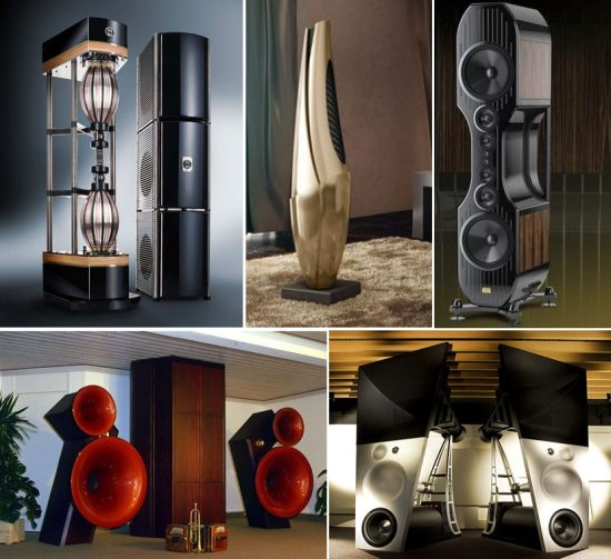 What It Means To Be An Audiophile Audioholics