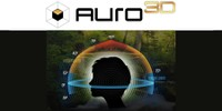 Auro-3D Listening Evaluation on a Denon AVR-X7200WA