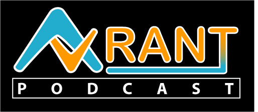 AV+Rant+Podcast+%23251%3A+Umbrage