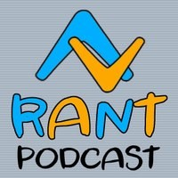 AVRant Podcast #9: Best Buy Part 1