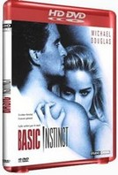 basic-instinct-hd-dvd.jpg