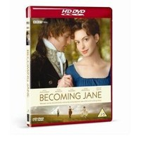 becoming-jane-hd-dvd.jpg