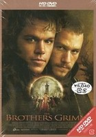 brothers-grimm-hd-dvd.jpg