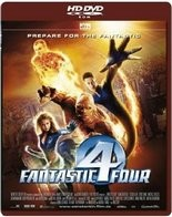 fantastic-four-hd-dvd.jpg