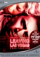 leaving-las-vegas-hd-dvd.jpg