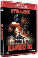 rambo-3-hd-dvd.jpg