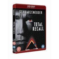 total-recall-hd-dvd.jpg