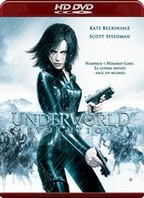 underworld-hd-dvd.jpg