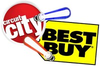 Best Buy City?