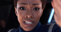 Can Star Trek Discovery Carry CBS All Access?