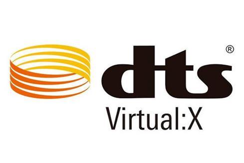 Denon, Marantz Receivers Get DTS Virtual:X Firmware Update