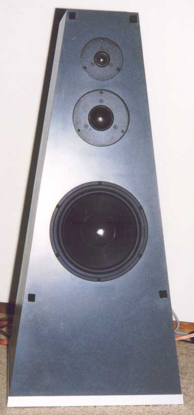 DIY Loudspeakers: Can You Build