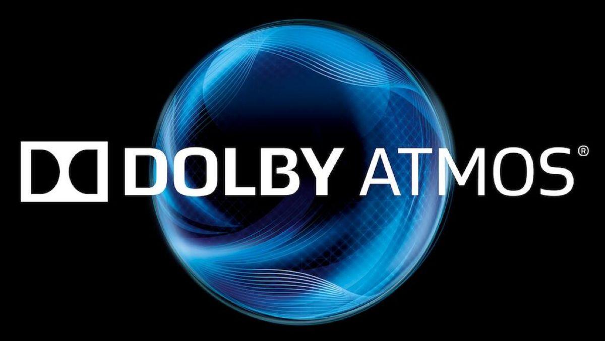 dolby atmos enabled vs in ceiling speakers demo results audioholics. Black Bedroom Furniture Sets. Home Design Ideas