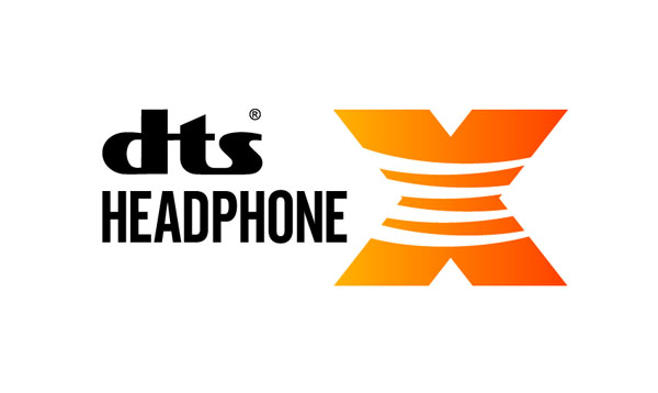 Image result for DTS Headphone:X