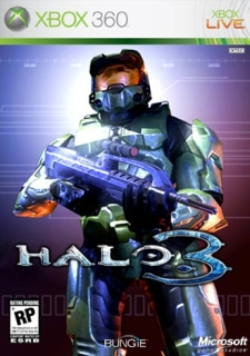 Halo+3+Sneak+Peek+%26+Official+Audioholics+Discussion
