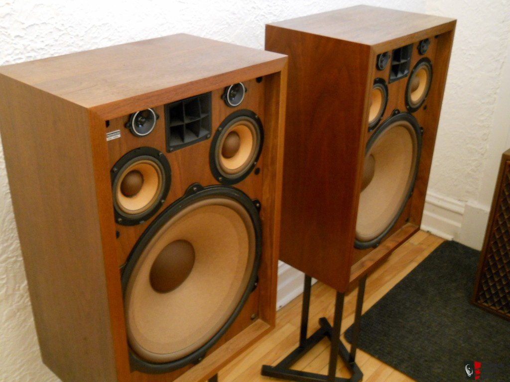 Is Vintage Better than Modern for Audio Equipment?   Audioholics