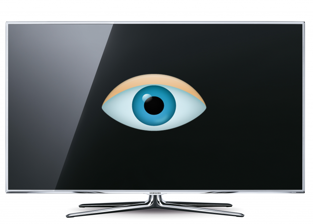 78613fe8223 Is Your TV Watching You  Vizio Busted for Spying on Customers ...