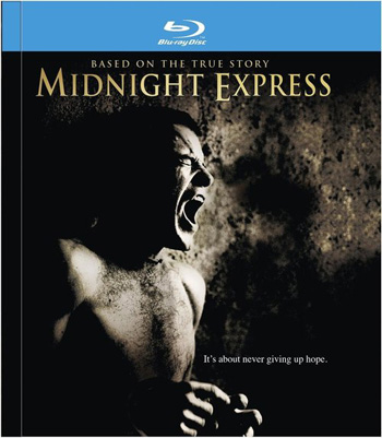 Midnight+Express+Blu-ray+Review